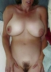 MILFs and wives from nextdoor